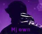mjown3.jpg